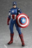 Figma-Captain-America-001
