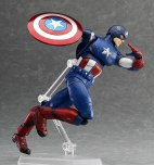 Figma-Captain-America-002