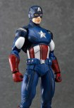 Figma-Captain-America-004