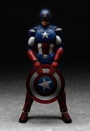 Figma-Captain-America-005