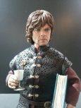 ThreeZero-Game-of-Thrones-Tyrion-Lannister-002
