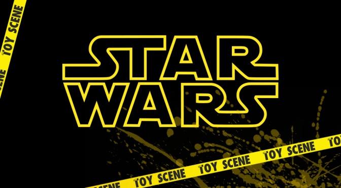 Star Wars News! concurso Han Solo in Carbonite Lifesize y proximas Figuras The Black Series 6″
