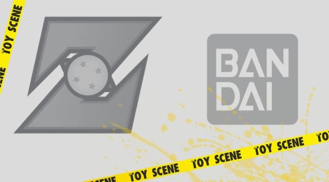 DRAGON BALL BANDAI STYLE: GOKU & BULMA FIGURES & DRAGON BALL ACTION (ACTUALIZADO)