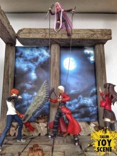 fate_stay escenario taller toyscene22