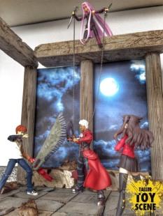 fate_stay escenario taller toyscene23