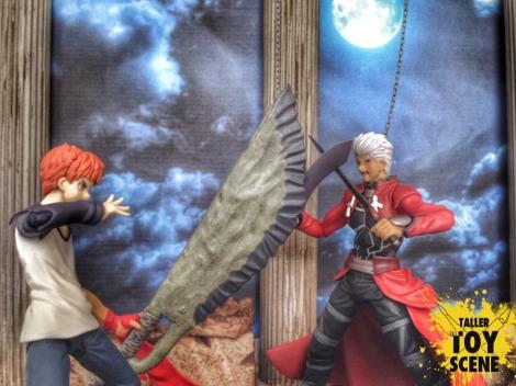 fate_stay escenario taller toyscene24