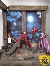 fate_stay escenario taller toyscene8