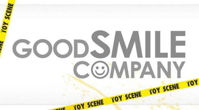Wonder Festival Good Smile Company Stormtrooper
