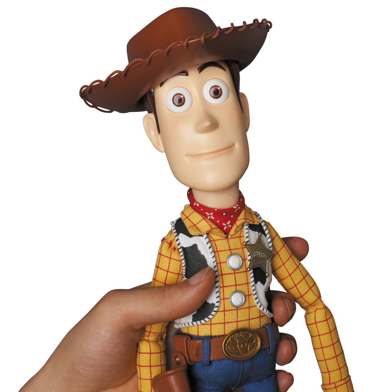 Toys Story Woody 63