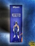 bandai s.h. figuarts vegetto review