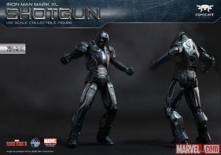 Iron-Man-Shotgun-Armor-by-Comicave-Studios-005