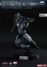 Iron-Man-Shotgun-Armor-by-Comicave-Studios-006