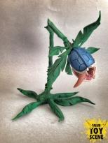 taller thetoyscene deku baba (8)