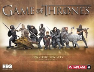 Game-of-Thrones-Blind-Bag-Figures