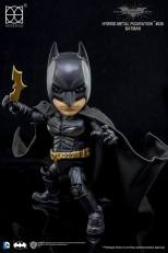 HEROCROSS BATMAN METAL HYBRID FIGURATION (5)