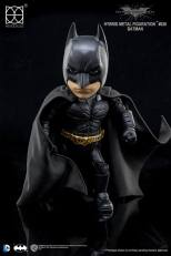 HEROCROSS BATMAN METAL HYBRID FIGURATION (7)