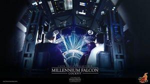 Hot-Toys-Millennium-Falcon-Cockpit