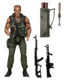 NECA-Commando-John-Matrix-Ultimate-Figure