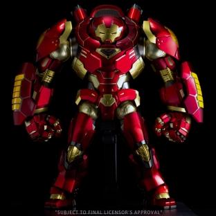 Re-Edit-Hulkbuster-Armor-001