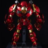 Re-Edit-Hulkbuster-Armor-002