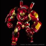 Re-Edit-Hulkbuster-Armor-003