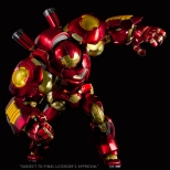 Re-Edit-Hulkbuster-Armor-004