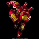 Re-Edit-Hulkbuster-Armor-005