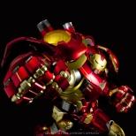 Re-Edit-Hulkbuster-Armor-006