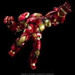 Re-Edit-Hulkbuster-Armor-007