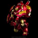Re-Edit-Hulkbuster-Armor-008