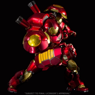 Re-Edit-Hulkbuster-Armor-009