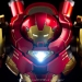 Re-Edit-Hulkbuster-Armor-010