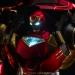 Re-Edit-Hulkbuster-Armor-011