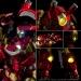 Re-Edit-Hulkbuster-Armor-012