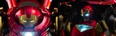 Re-Edit-Hulkbuster-Armor-013