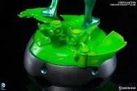 sideshow premium format green lantern (1)