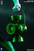 sideshow premium format green lantern (10)