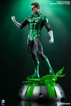 sideshow premium format green lantern (5)